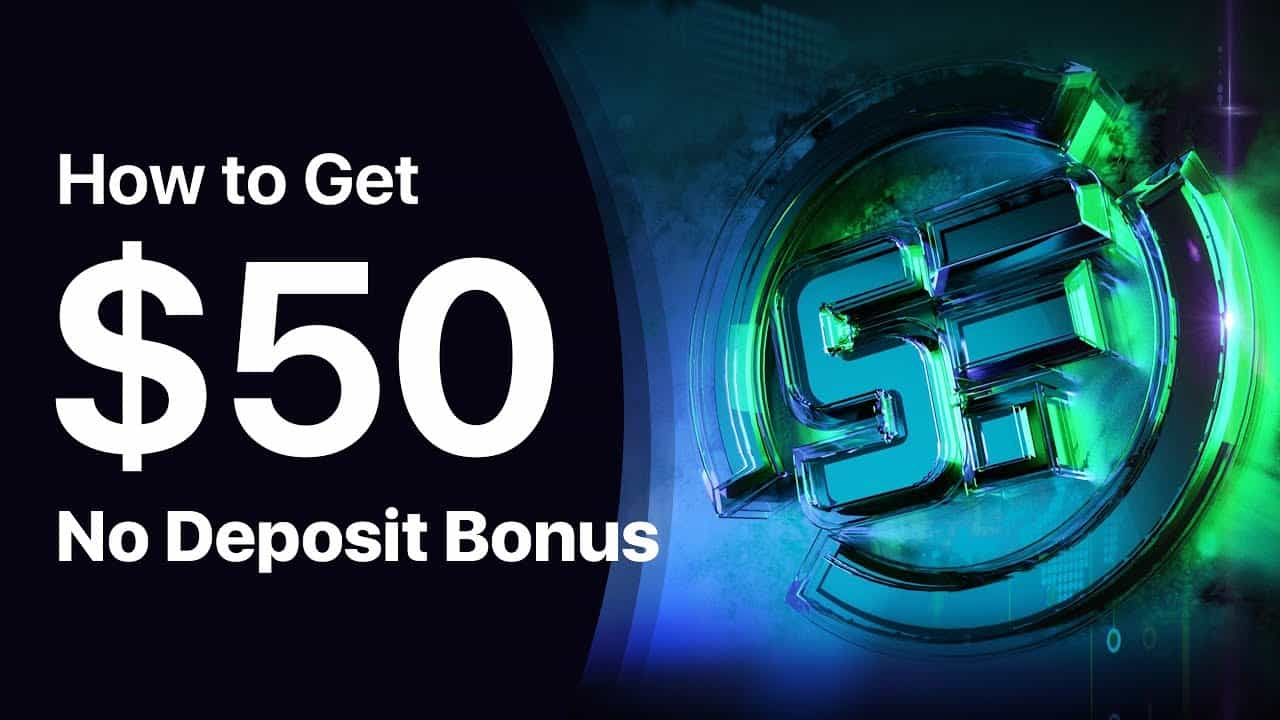 Best Online Casinos With No Deposit Bonuses