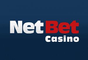 NetBet Casino Adventskalender 2019
