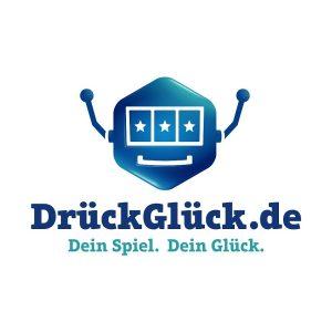 DrueckGlueck Casino Adventskalender 2019