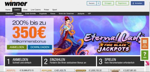 Winner-casino-no-deposit-bonus