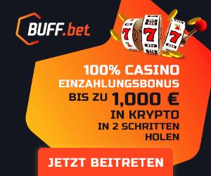 buff.bet eizahlung bonus 100%