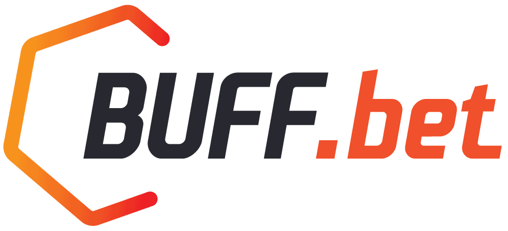 buffbet bonus