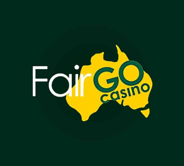 fair go casino welcome offer bonus