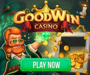 goodwin casino play now