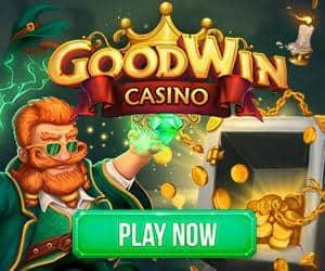 goodwin casino play now