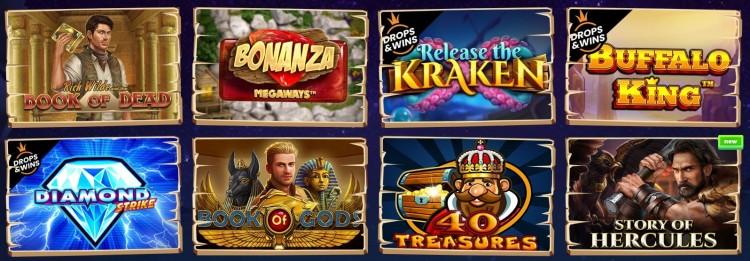 Wazamba-Casino-slot-games
