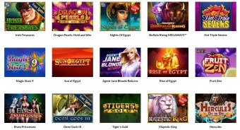 casino-Superlines-spielautomaten