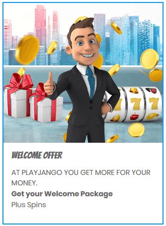 play-jango-casino-bonus-offer