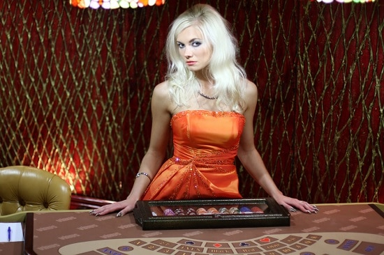 best live casino games to play