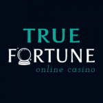 True Fortune Casino bonus